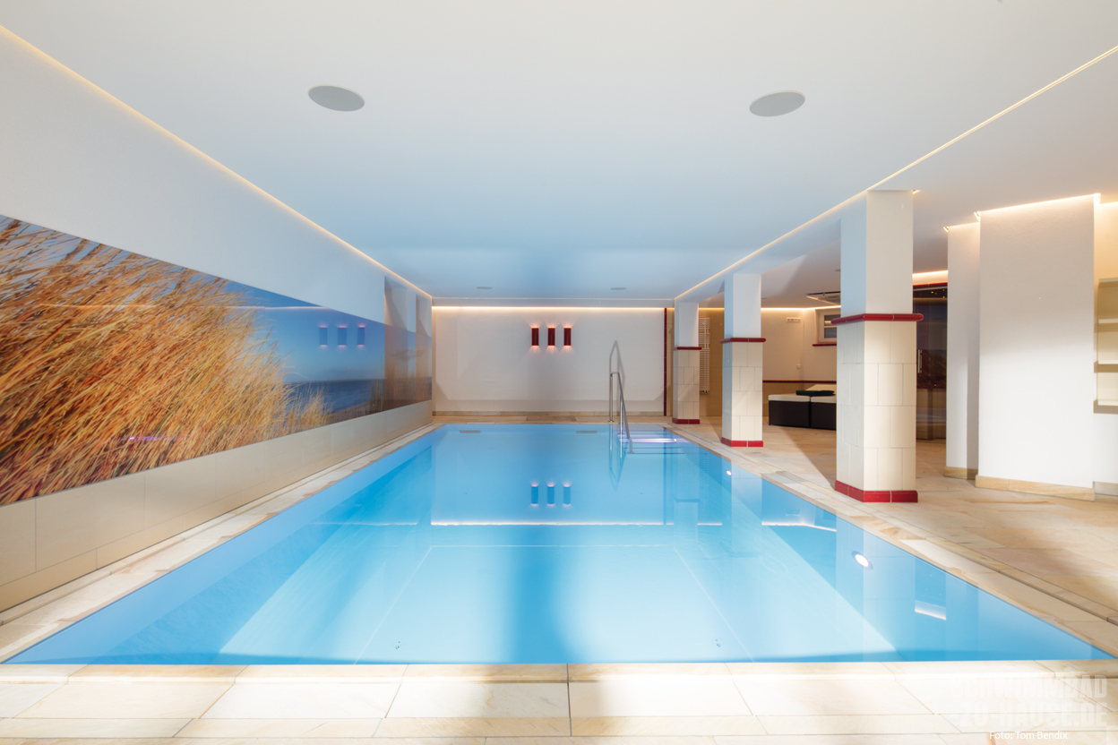 sound of wellness schwimmbad zu. Black Bedroom Furniture Sets. Home Design Ideas