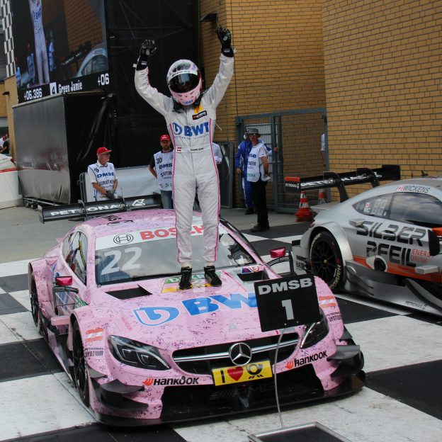 BWT_Lausitzring_LucasAuer_pinkpanther