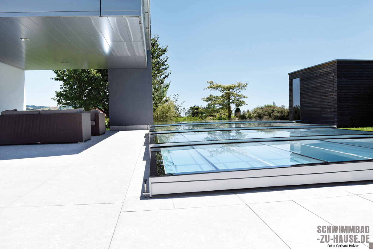 pimp my pool schwimmbad zu. Black Bedroom Furniture Sets. Home Design Ideas