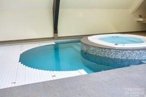 Pools-mögen-Cover_Swim-Safe