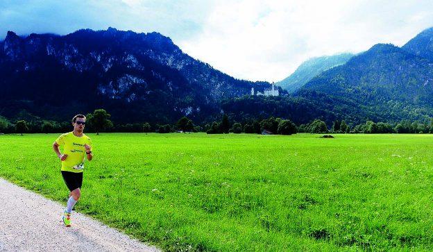 Tom Lamest Füssen Marathon nah_300_klein