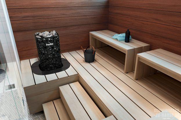 eine sauna verschiedene erlebnisse schwimmbad zu. Black Bedroom Furniture Sets. Home Design Ideas