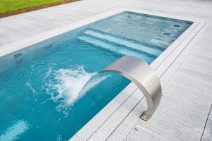 pool-art_edelstahlbecken-2