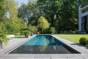 pool-art_folienbecken