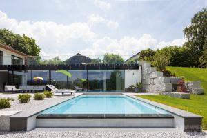 pool-art_gfk-1