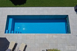 pool-art_sichtbetonbecken