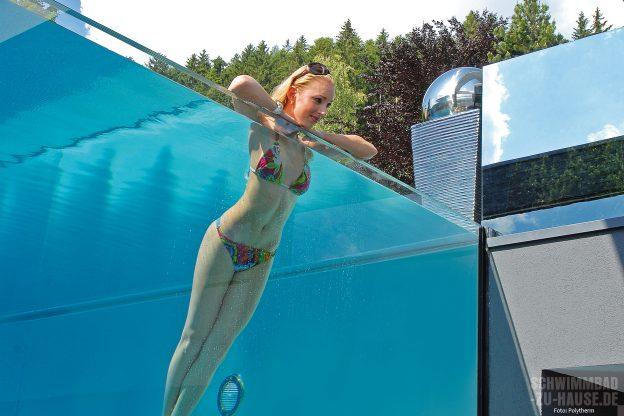pool-art_wir-zeigen-ihnen-alles-was-sie-ueber-die-verschiedenen-beckenarten-wissen-muessen