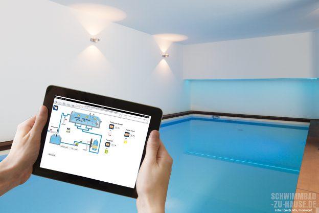 schlaue-schwimmbaeder_ein-blick-auf-die-aktuelle-entwicklung-smarter-poolkomponenten