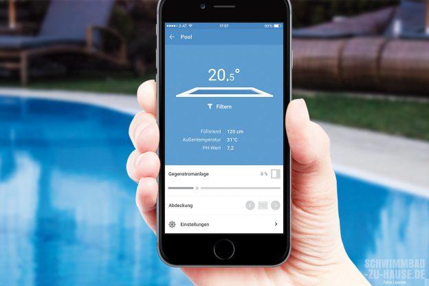 schlaue-schwimmbaeder_heutzutage-gibt-es-eine-vielzahl-an-intelligenten-helfern-fuer-ihr-schwimmbad-die-bequem-per-smartphone-bedient-werden