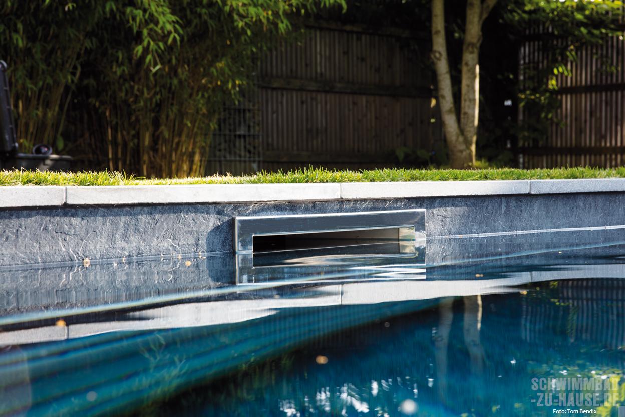 solaranlage f r pool solaranlage solare wassererw rmung. Black Bedroom Furniture Sets. Home Design Ideas