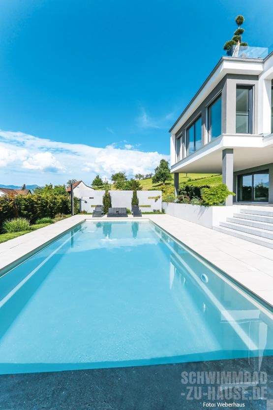 Spa-Welt am Hang | Schwimmbad-zu-Hause.de
