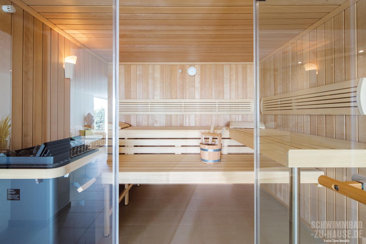 hallenbad modernisieren schwimmbad zu. Black Bedroom Furniture Sets. Home Design Ideas