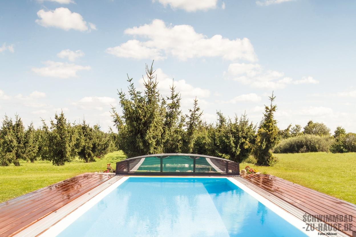 pools mit k pfchen schwimmbad zu. Black Bedroom Furniture Sets. Home Design Ideas