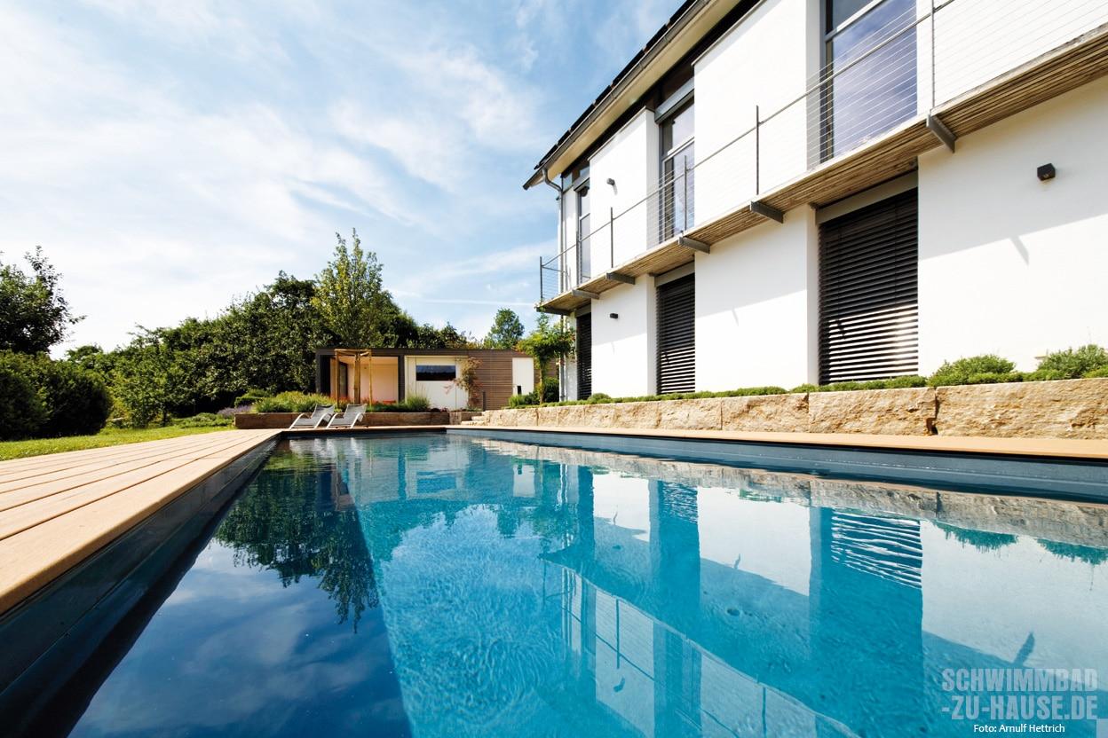 Provence la maison schwimmbad zu for A la maison de provence