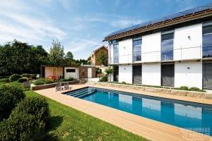 Provence à la maison