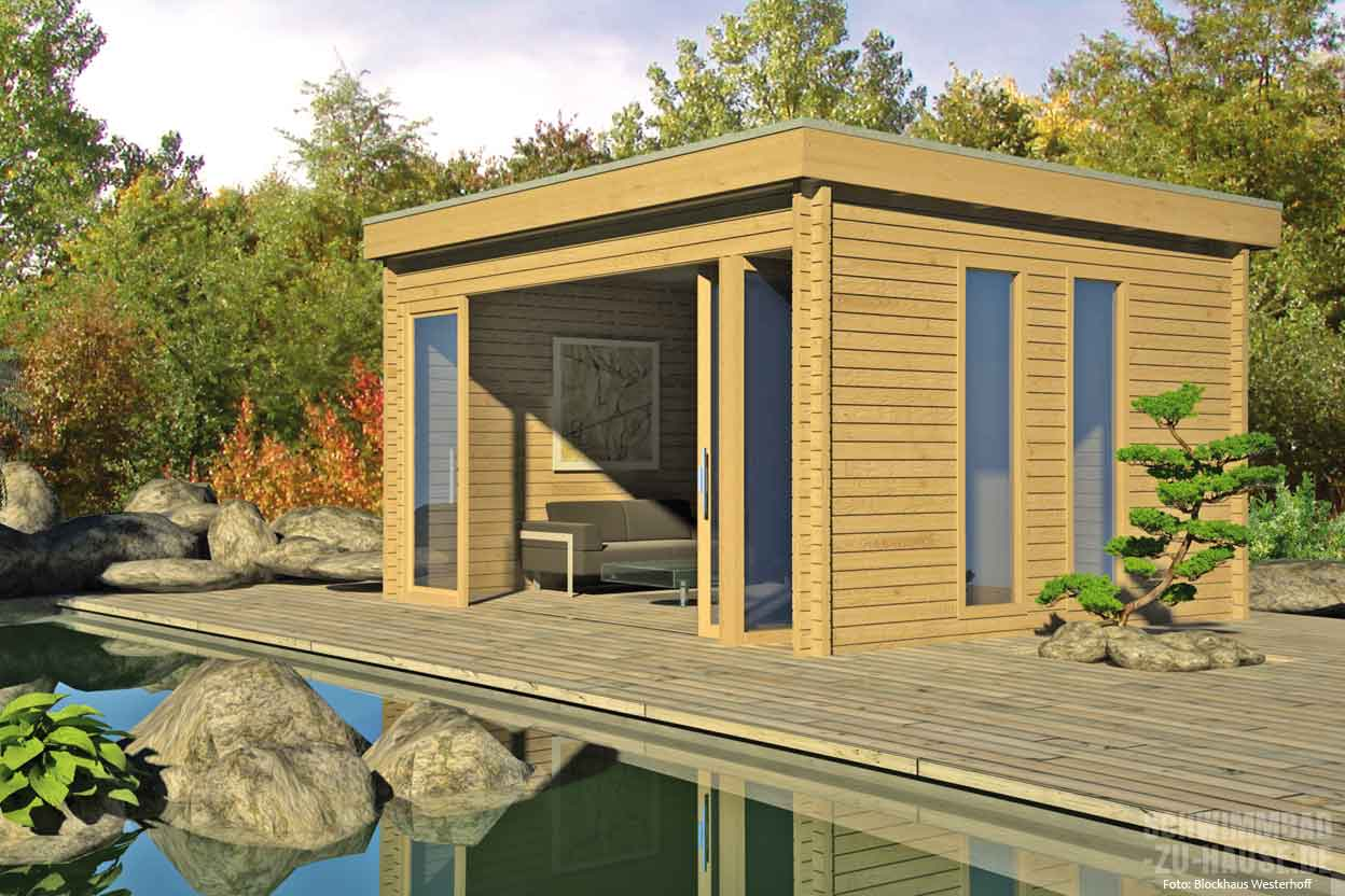 gartenpools im winter planen schwimmbad zu. Black Bedroom Furniture Sets. Home Design Ideas