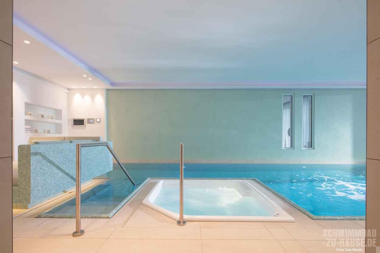 ultrafiltrationsanlagen f r den privaten pool schwimmbad zu. Black Bedroom Furniture Sets. Home Design Ideas