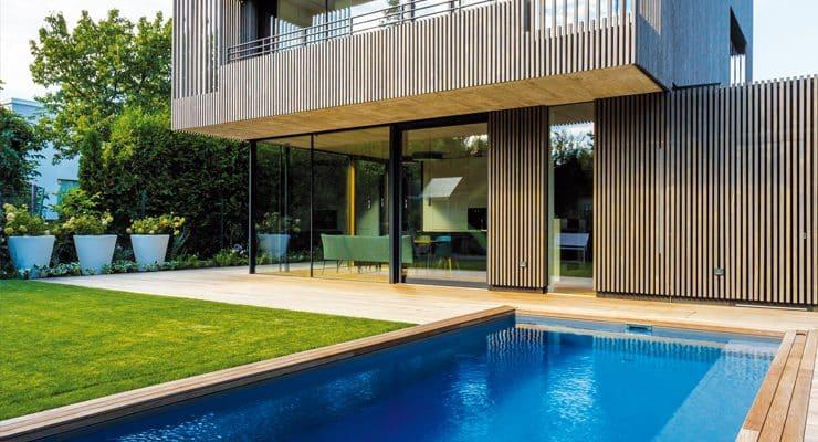 Simply House D