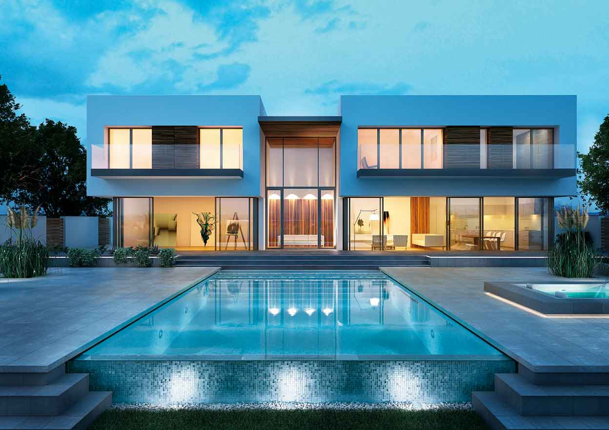 riviera pool becken whirlpool schwimmbad zu. Black Bedroom Furniture Sets. Home Design Ideas