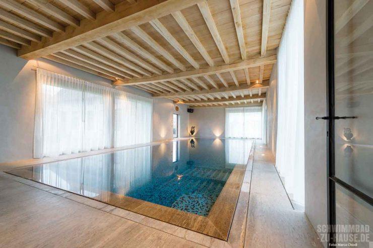 Schwimmbad Im Keller schwimmbad zu hause de ihr weg zum eigenen schwimmbad sachlich
