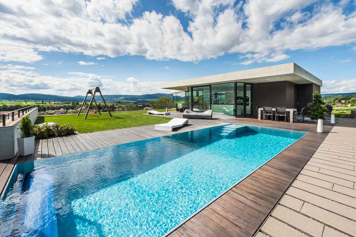 niveko pools schwimmbad zu. Black Bedroom Furniture Sets. Home Design Ideas