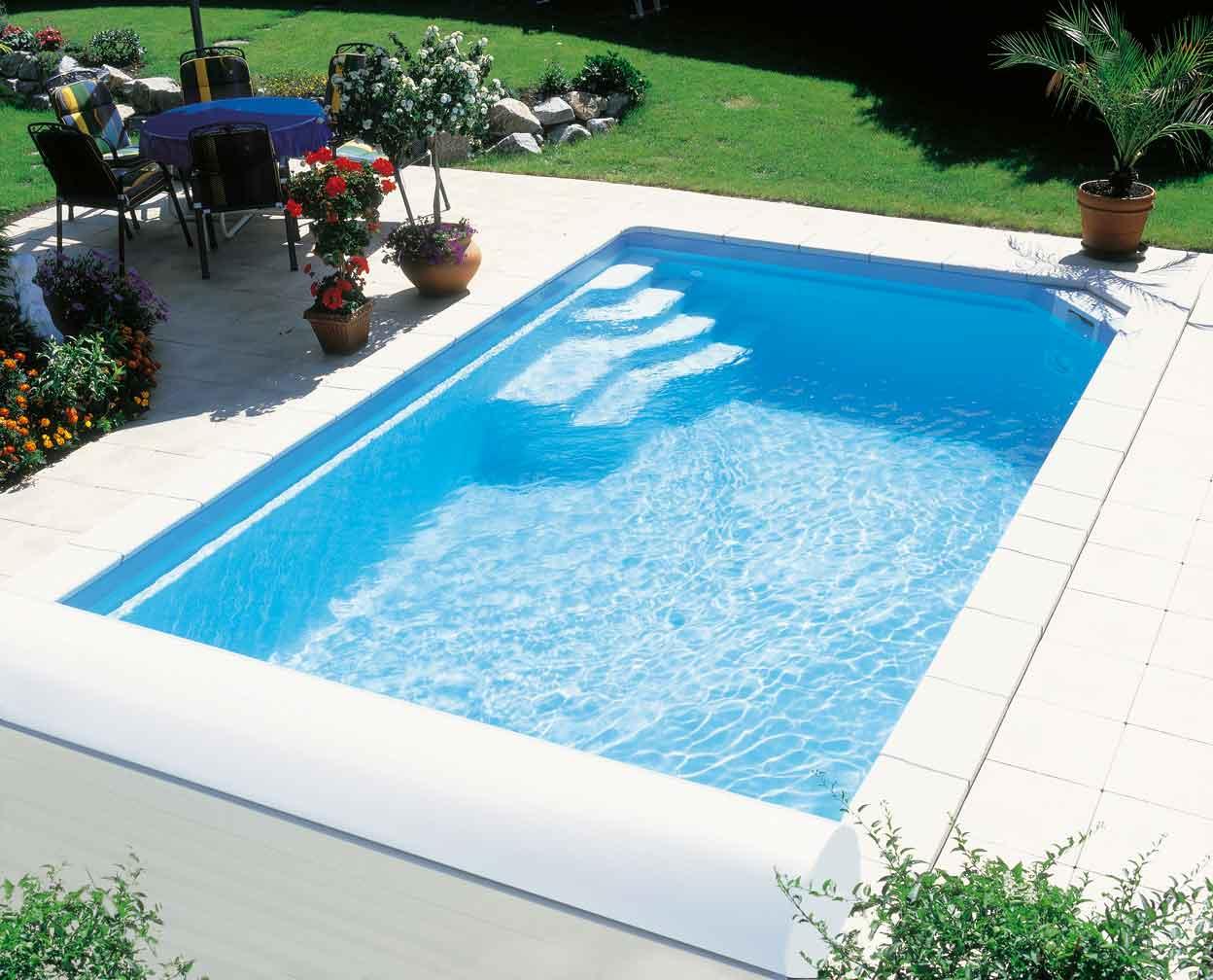 hobby pool schwimmbad zu. Black Bedroom Furniture Sets. Home Design Ideas