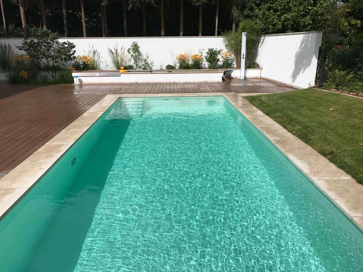 vario pool system schwimmbad zu. Black Bedroom Furniture Sets. Home Design Ideas
