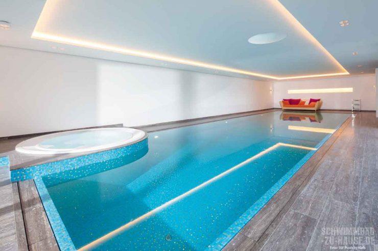 weinheim palast bluepoint sauna mainz