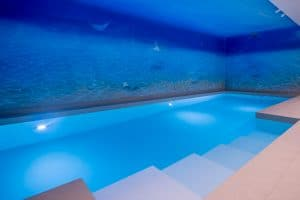 Piscine Global Europe: Pool Design Awards