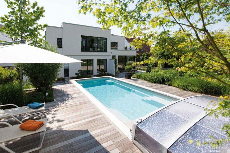 Schwimmbad-zu-Hause.de - Ihr Weg zum eigenen Schwimmbad. Sachlich ...
