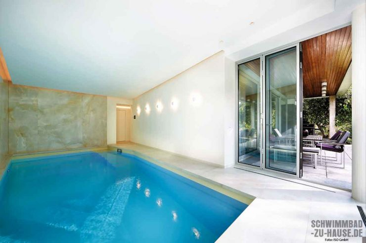 Schwimmbad Zu Hause De Ihr Weg Zum Eigenen Schwimmbad Sachlich