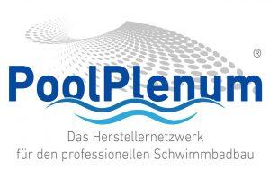 Neues Netzwerk namhafter deutscher Markenhersteller: PoolPlenum