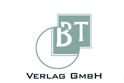 bt-verlag-logo-kleiner