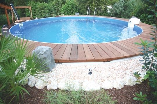 Gut Holz  Schwimmbad-zu-Hause.de