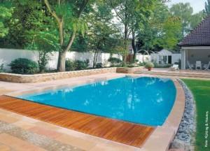 Wirtschaftlich & Umweltfreundlich: Wärmepumpen fürs Schwimmbad