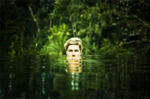 Beim Schwimmbad: Wundermittel Chlor?