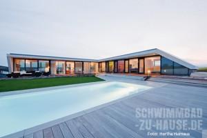 Das Wow!-Haus