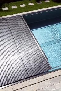 Stil und Sicherheit für Ihren Pool