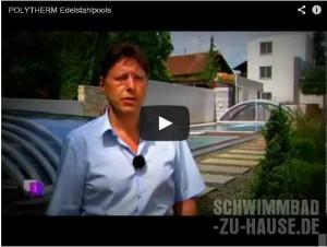 Video: Polytherm