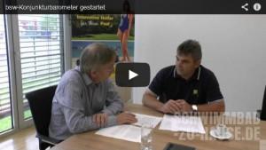 "Video: bsw ""Start des bsw-Konjunkturbarometers"""