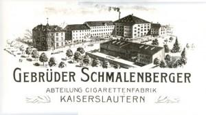 Schmalenberger feiert 60-jähriges Bestehen