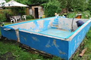 Hobby Pools für alle Lebenslagen