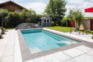 Pools of the year