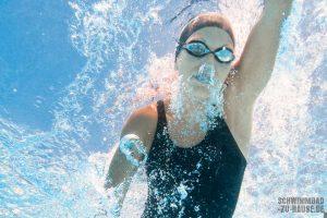 Gegenstromanlagen: Sport und Training im eigenen Pool