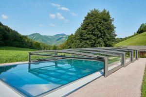 25 Jahre Paradiso Poolüberdachungen